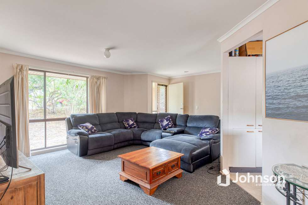 Third view of Homely house listing, 59 Conifer Street, Hillcrest QLD 4118