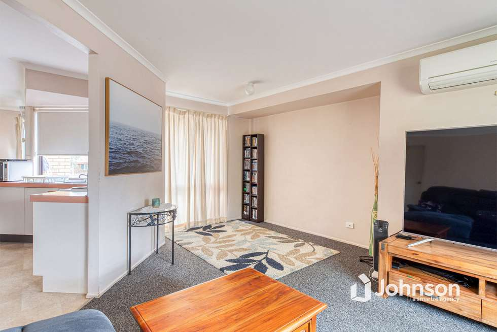 Fourth view of Homely house listing, 59 Conifer Street, Hillcrest QLD 4118
