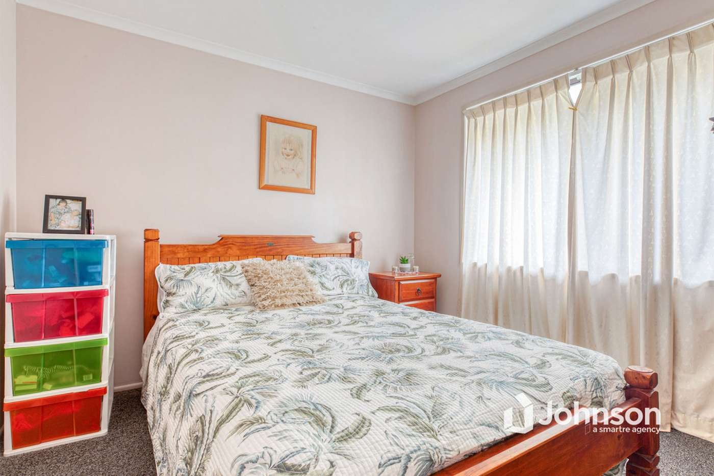 Sixth view of Homely house listing, 59 Conifer Street, Hillcrest QLD 4118