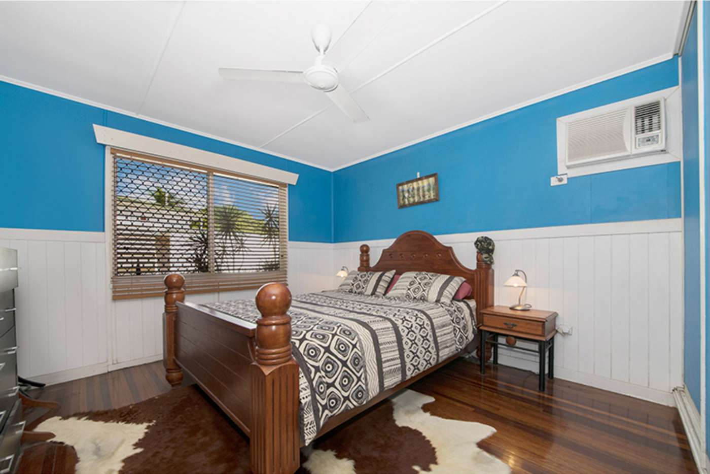 Sixth view of Homely house listing, 265 Corcoran, Currajong QLD 4812