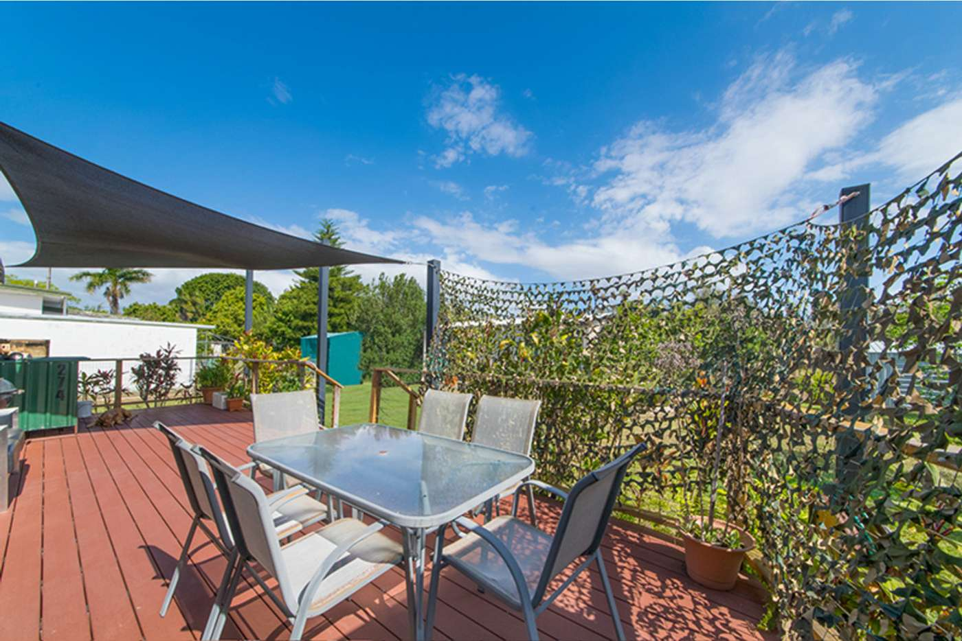 Seventh view of Homely house listing, 265 Corcoran, Currajong QLD 4812