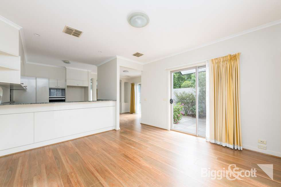 Second view of Homely house listing, 10 Swallow Street, Port Melbourne VIC 3207