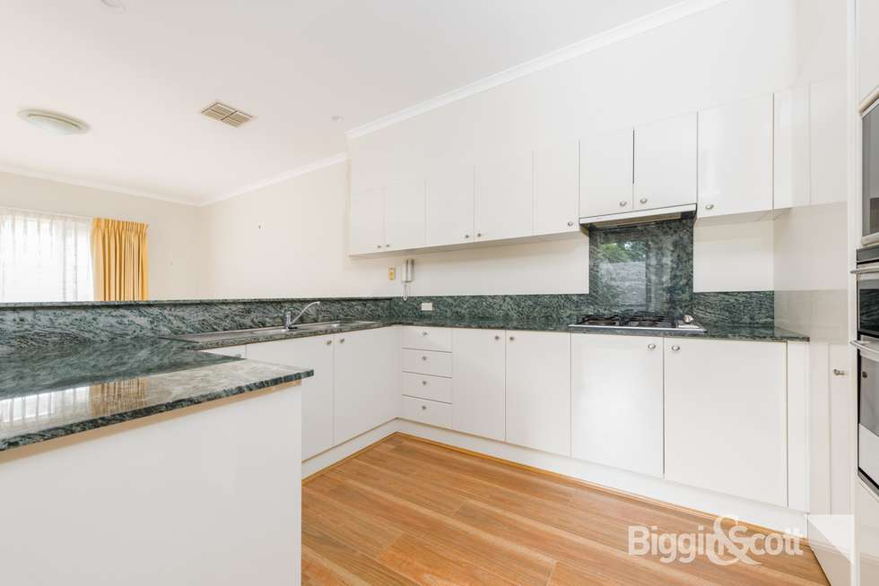 Third view of Homely house listing, 10 Swallow Street, Port Melbourne VIC 3207