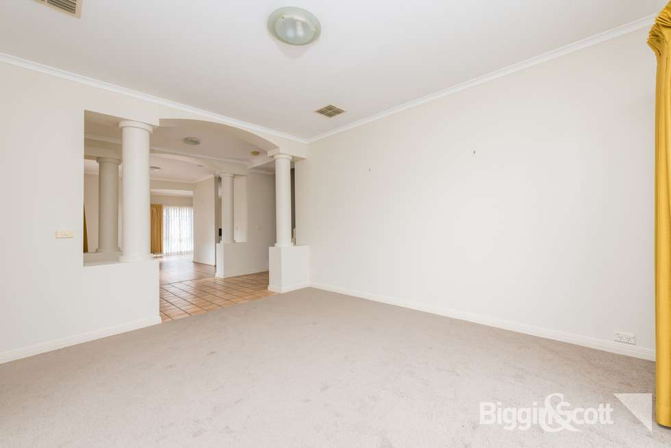 Fourth view of Homely house listing, 10 Swallow Street, Port Melbourne VIC 3207