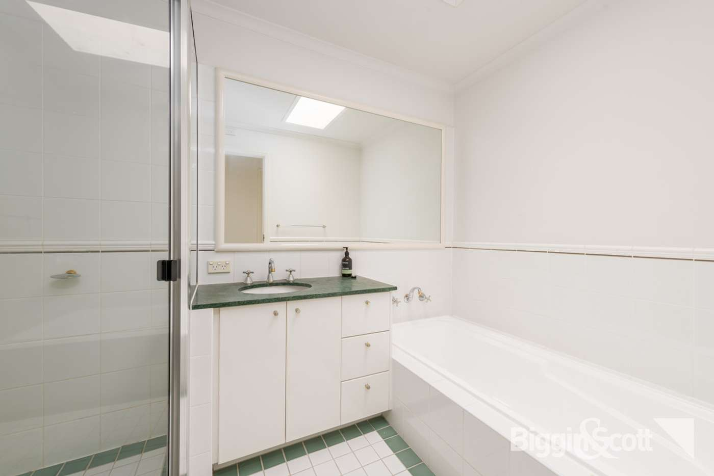 Fifth view of Homely house listing, 10 Swallow Street, Port Melbourne VIC 3207