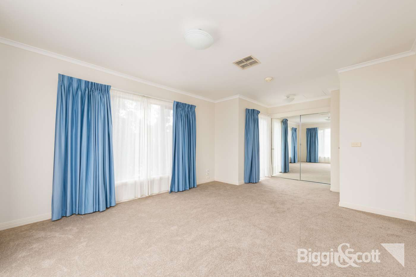 Sixth view of Homely house listing, 10 Swallow Street, Port Melbourne VIC 3207