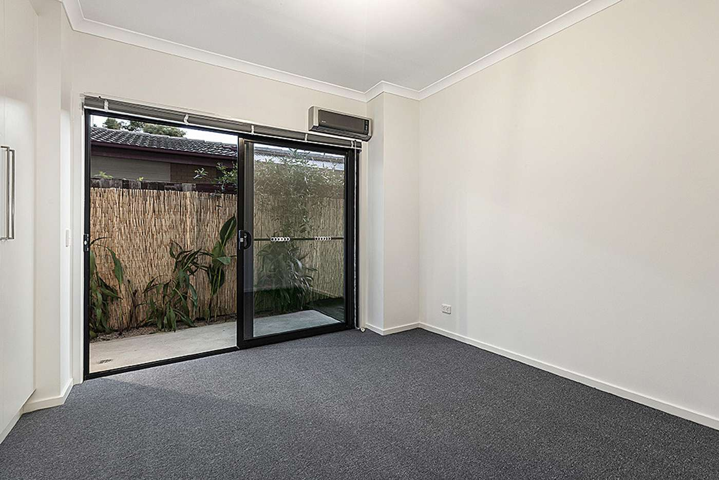 Sixth view of Homely townhouse listing, 163 Stokes Street, Port Melbourne VIC 3207