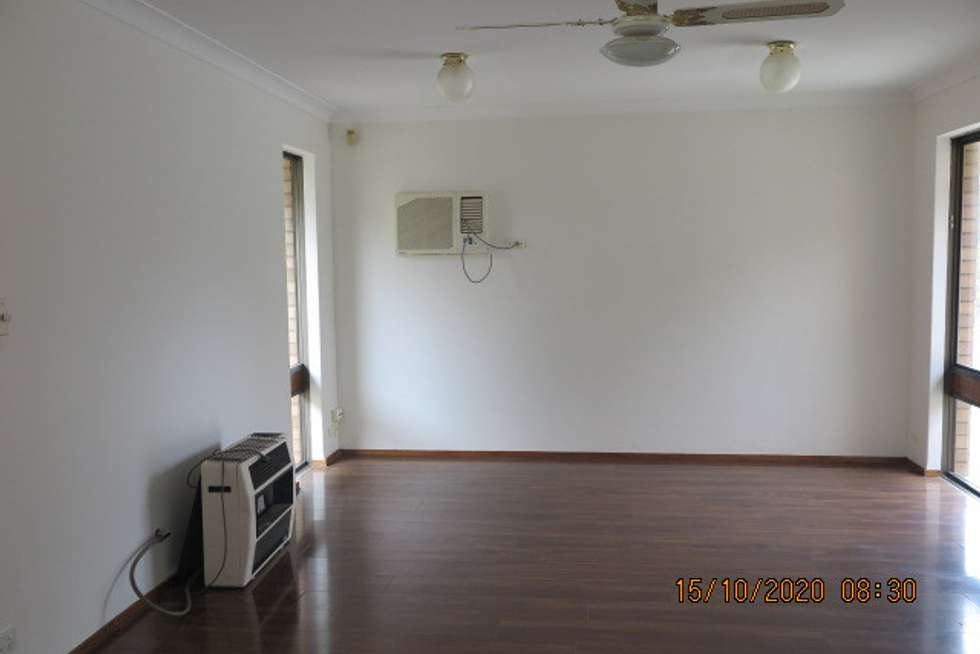 Second view of Homely house listing, 13 Chilcott Gardens, Gosnells WA 6110