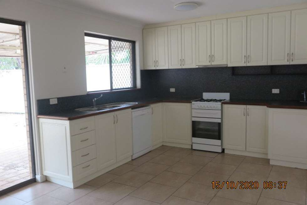 Third view of Homely house listing, 13 Chilcott Gardens, Gosnells WA 6110
