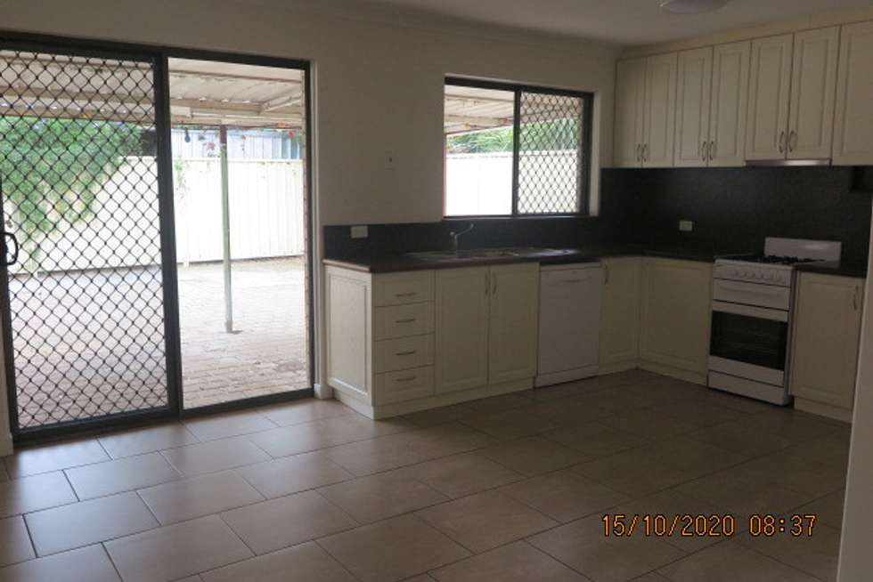 Fourth view of Homely house listing, 13 Chilcott Gardens, Gosnells WA 6110