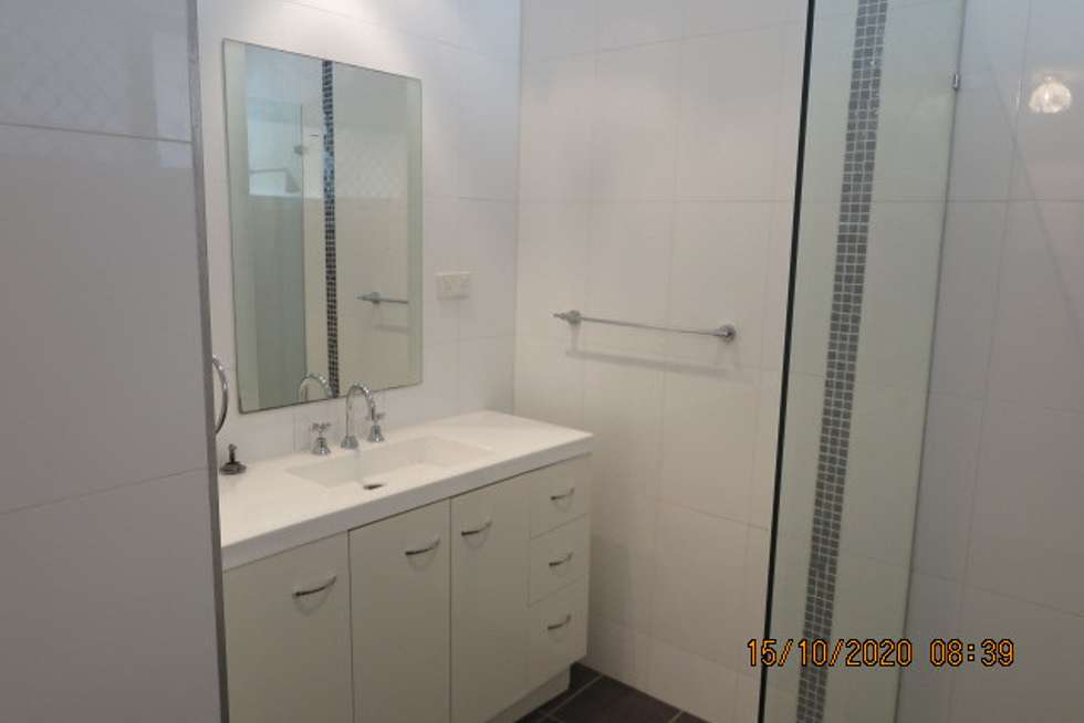 Fifth view of Homely house listing, 13 Chilcott Gardens, Gosnells WA 6110