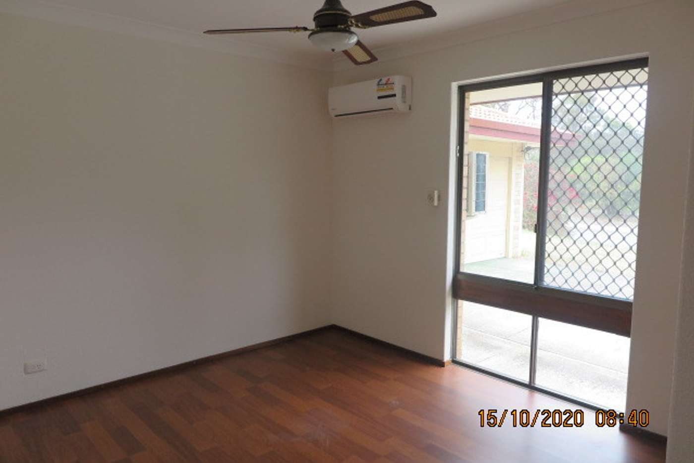 Sixth view of Homely house listing, 13 Chilcott Gardens, Gosnells WA 6110