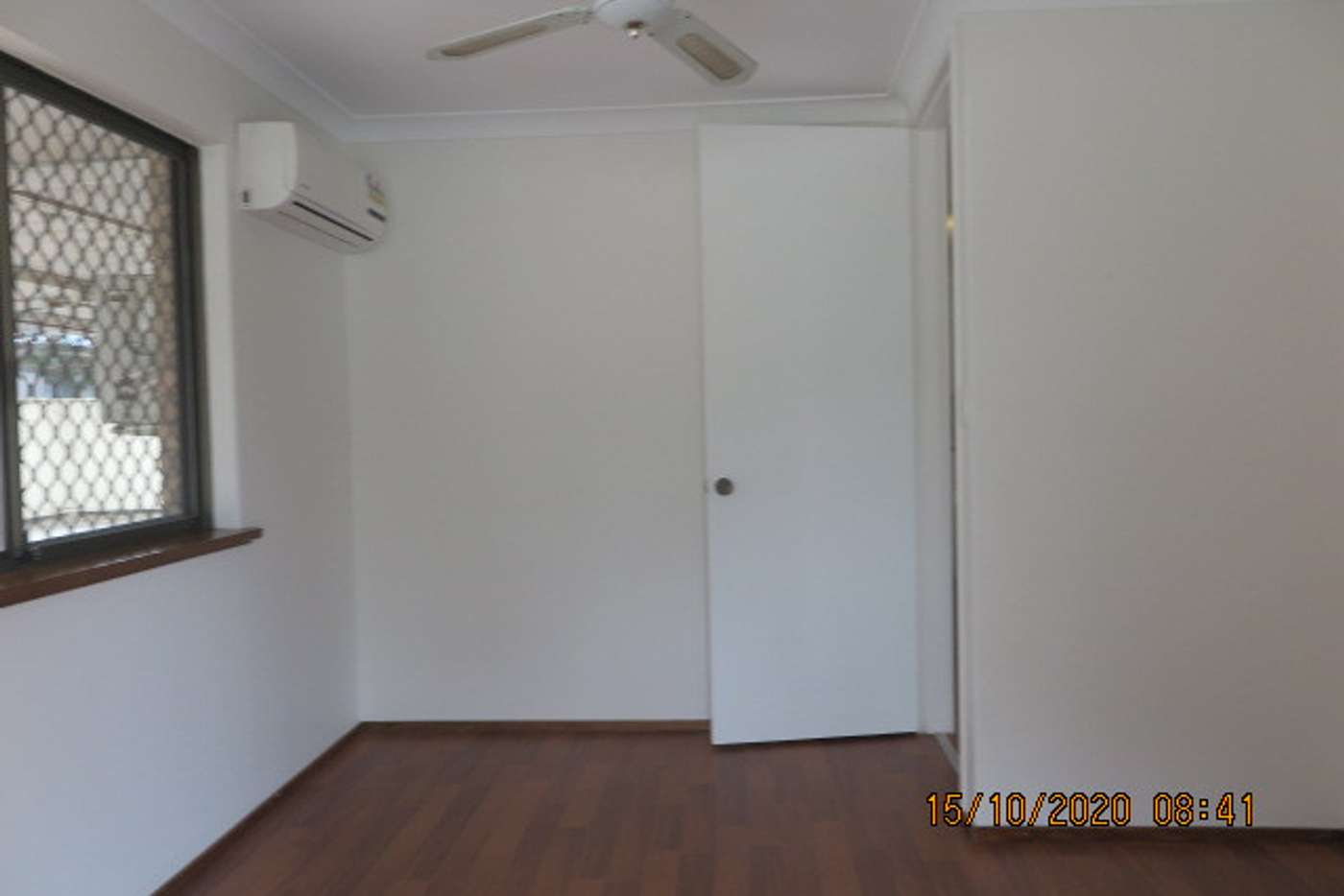 Seventh view of Homely house listing, 13 Chilcott Gardens, Gosnells WA 6110