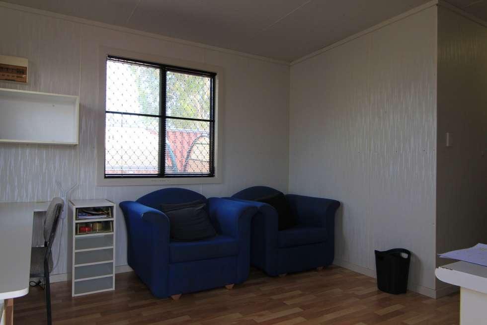 Third view of Homely house listing, 14 Mango Street, Kununurra WA 6743
