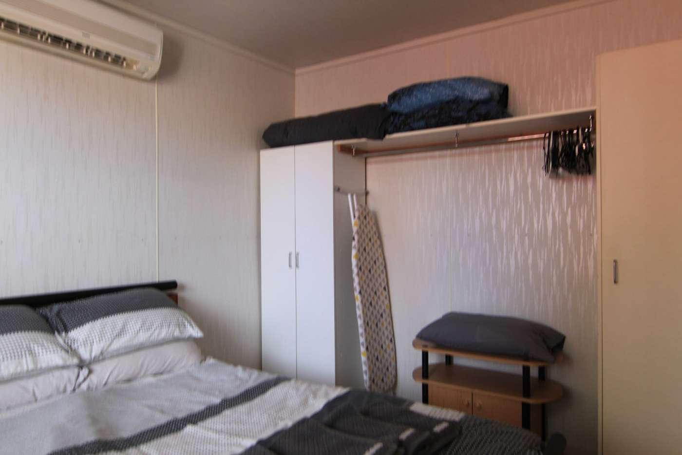 Seventh view of Homely house listing, 14 Mango Street, Kununurra WA 6743