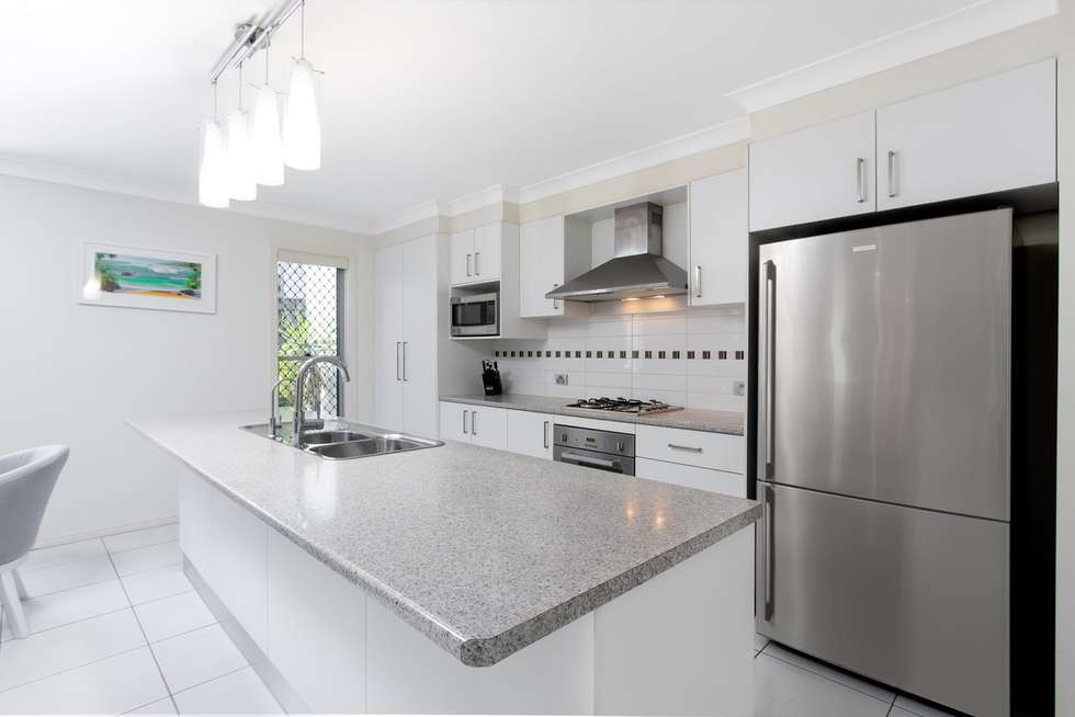Third view of Homely house listing, 4/45-47 Shailer Road, Shailer Park QLD 4128