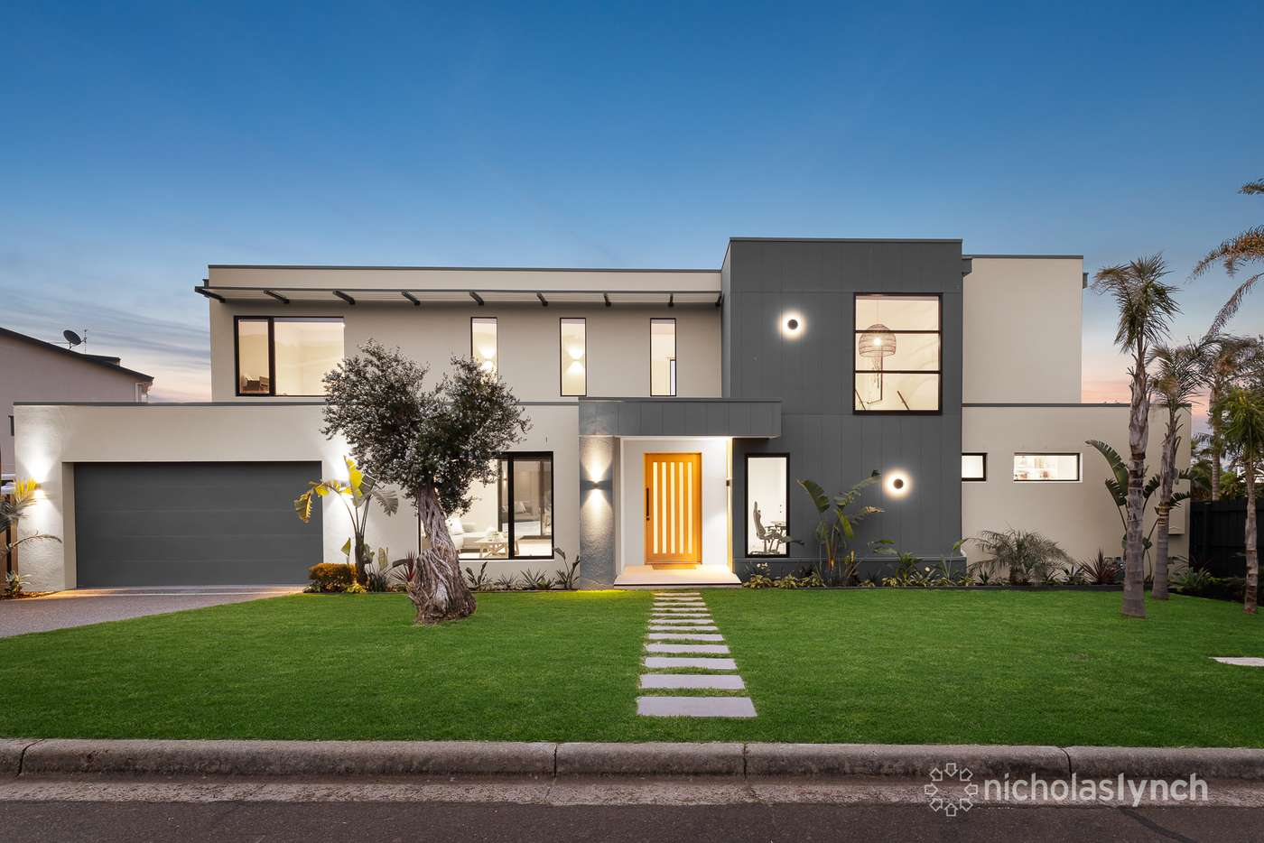 Main view of Homely house listing, 1 Koornalla Crescent, Mount Eliza VIC 3930