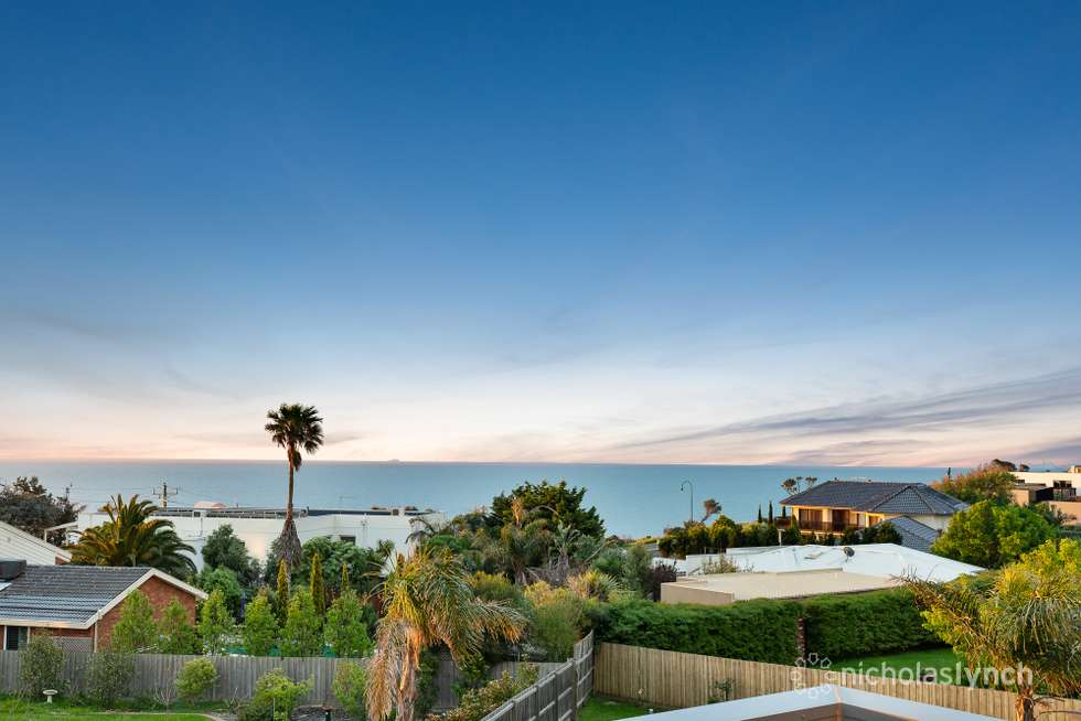 Third view of Homely house listing, 1 Koornalla Crescent, Mount Eliza VIC 3930