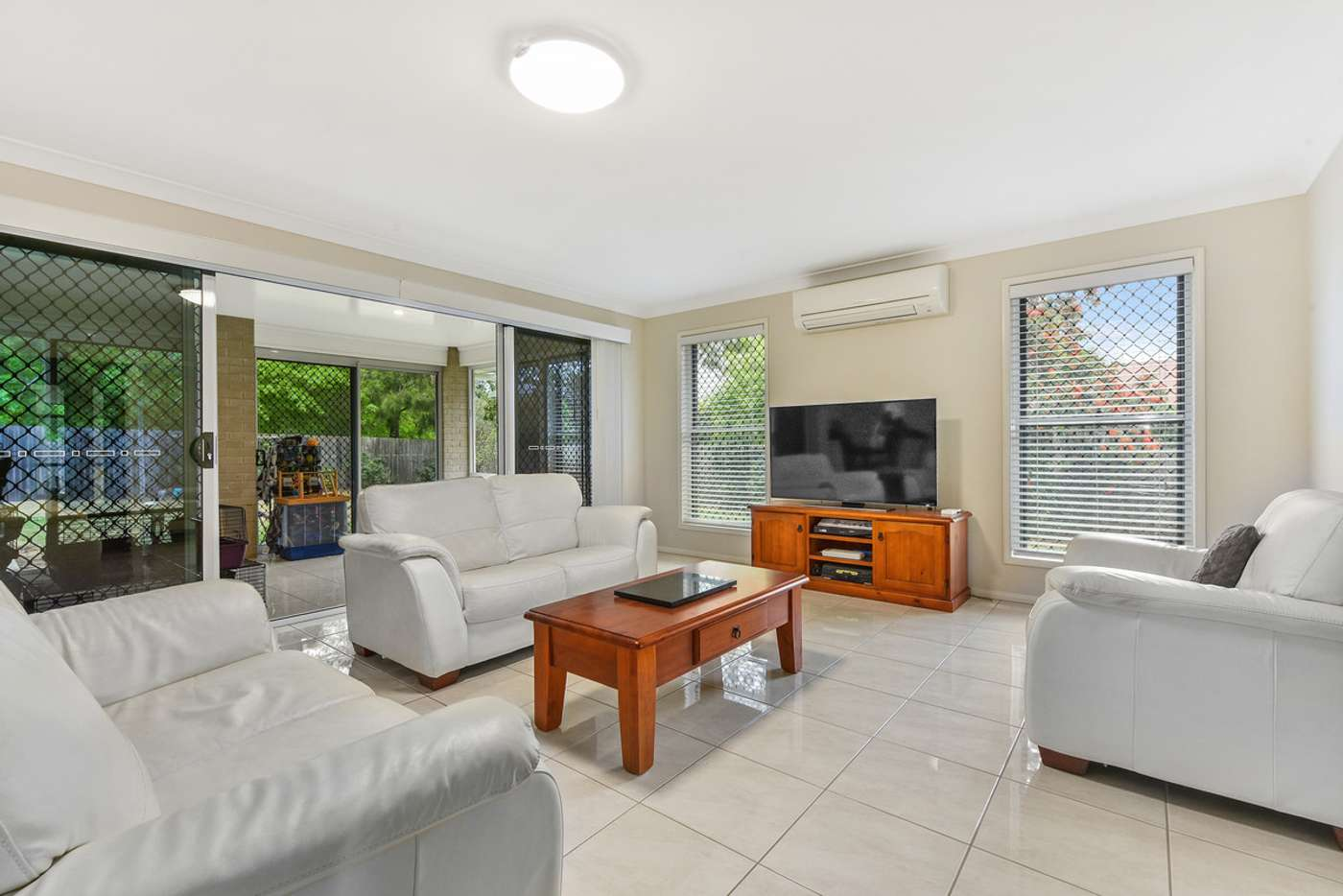Sixth view of Homely house listing, 3 Casuarina Court, Highfields QLD 4352