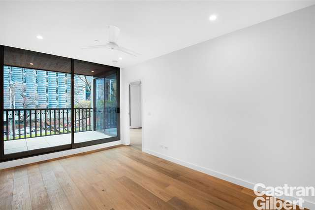 204/93 Flemington Road, North Melbourne VIC 3051
