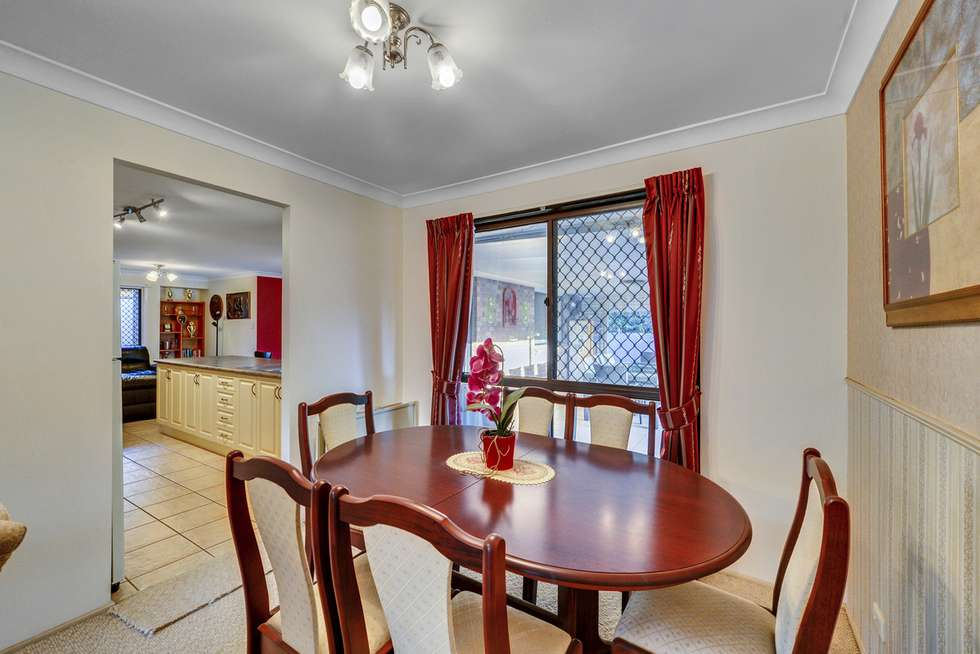Third view of Homely house listing, 14 Loddon Street, Riverhills QLD 4074