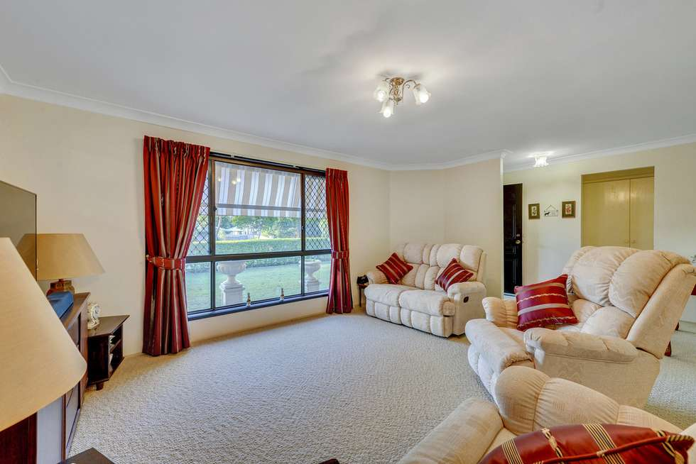 Fourth view of Homely house listing, 14 Loddon Street, Riverhills QLD 4074