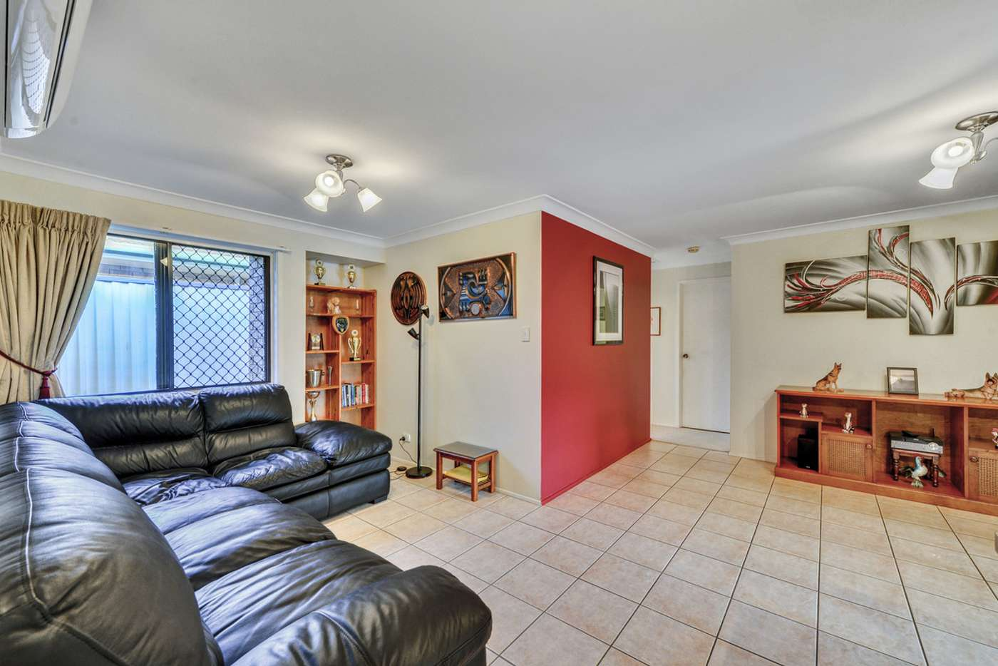 Sixth view of Homely house listing, 14 Loddon Street, Riverhills QLD 4074