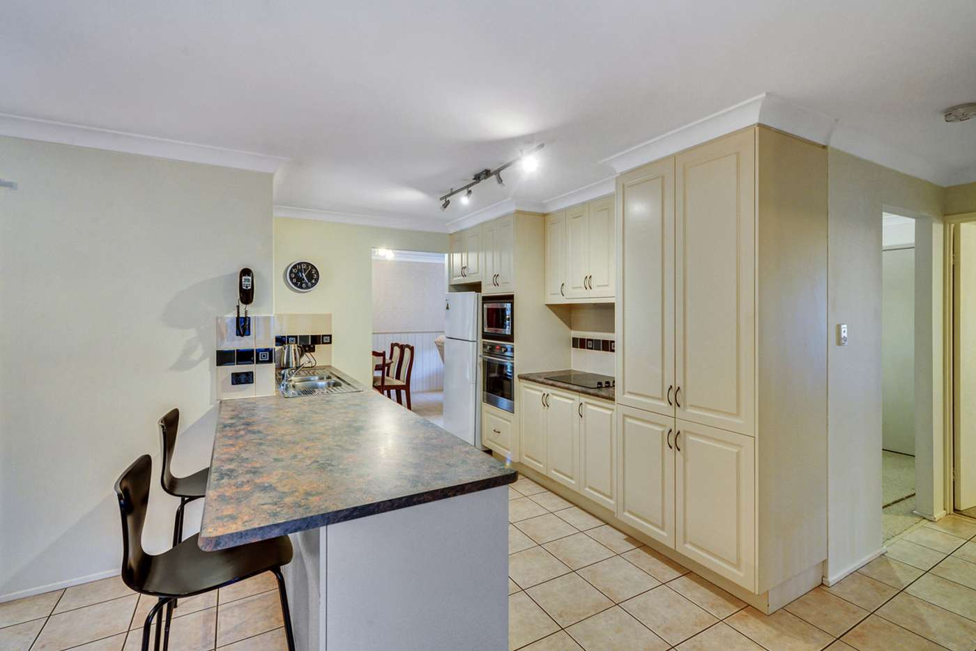 Seventh view of Homely house listing, 14 Loddon Street, Riverhills QLD 4074