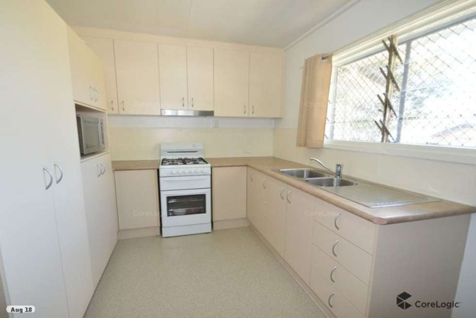 Second view of Homely house listing, 35 Hunter Street, Woodridge QLD 4114