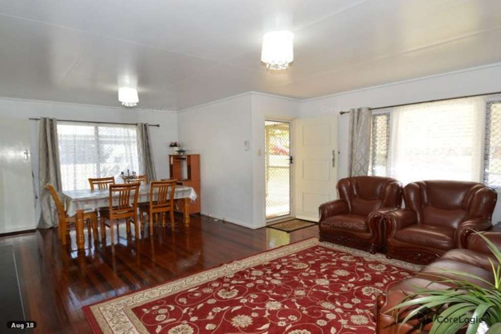 Third view of Homely house listing, 35 Hunter Street, Woodridge QLD 4114