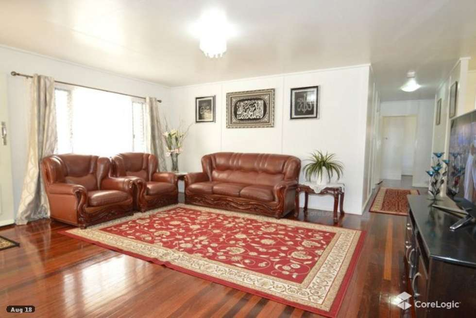 Fourth view of Homely house listing, 35 Hunter Street, Woodridge QLD 4114