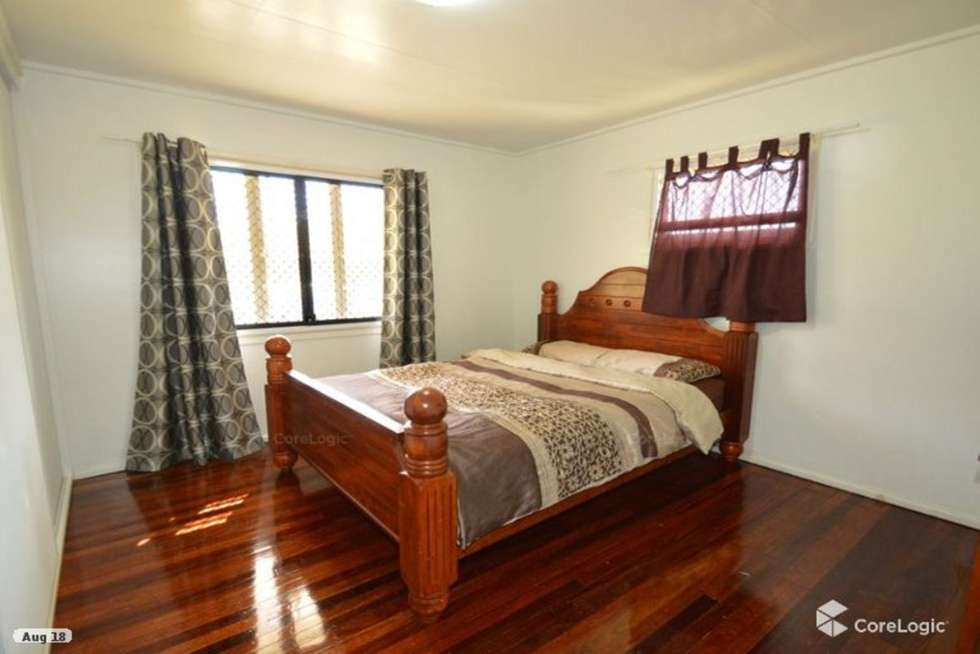 Fifth view of Homely house listing, 35 Hunter Street, Woodridge QLD 4114