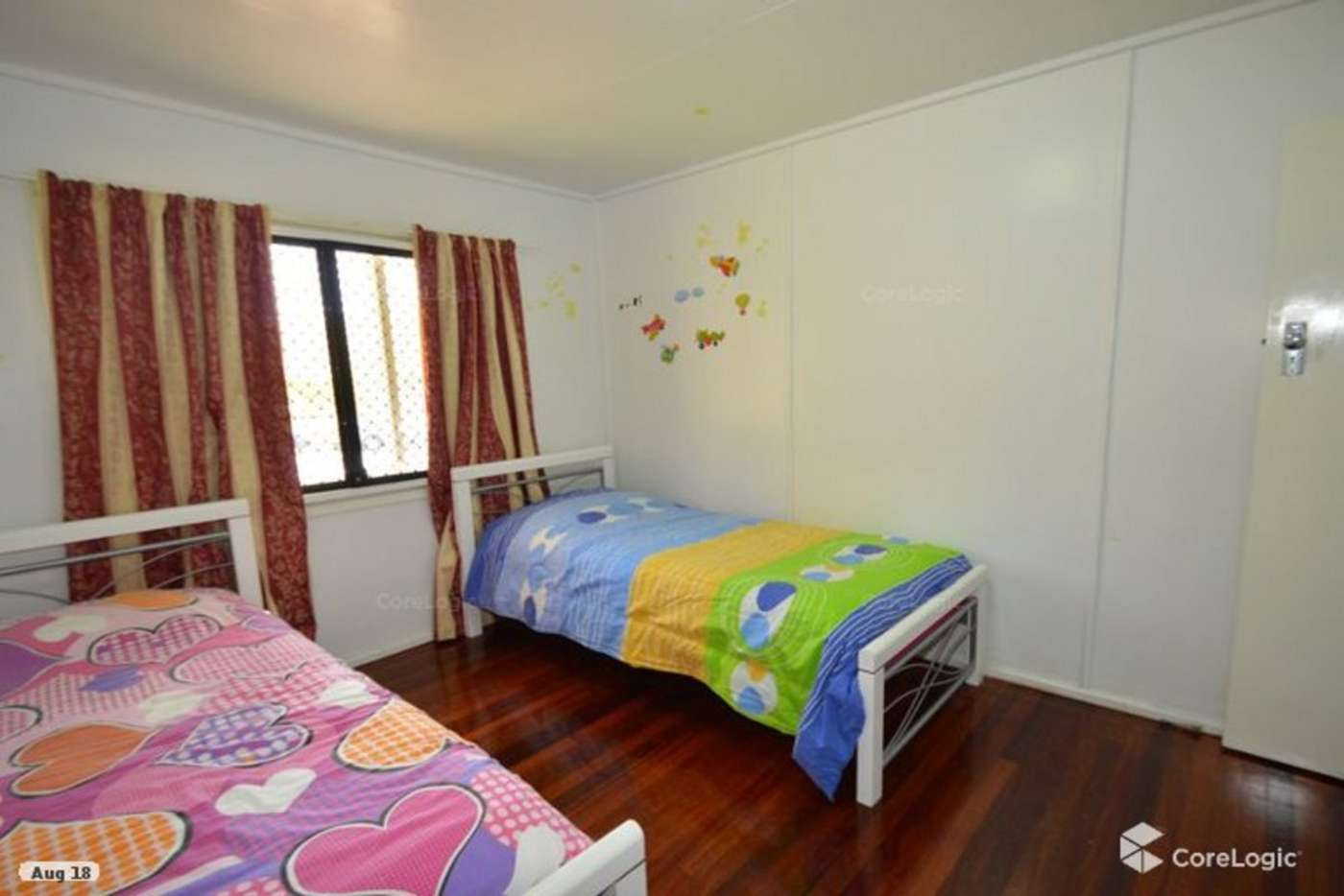 Sixth view of Homely house listing, 35 Hunter Street, Woodridge QLD 4114