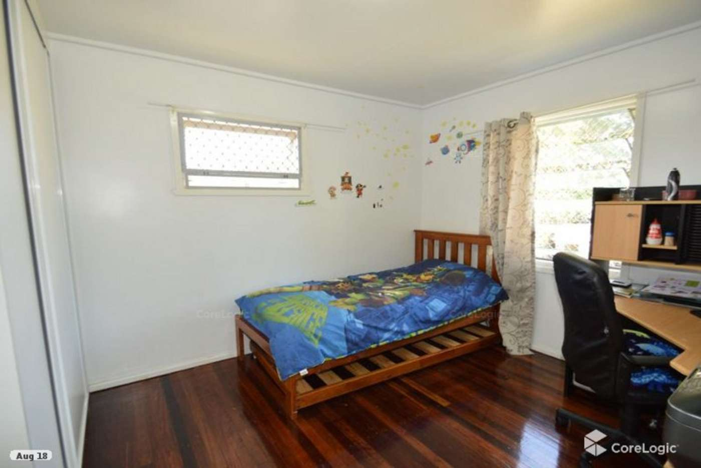 Seventh view of Homely house listing, 35 Hunter Street, Woodridge QLD 4114