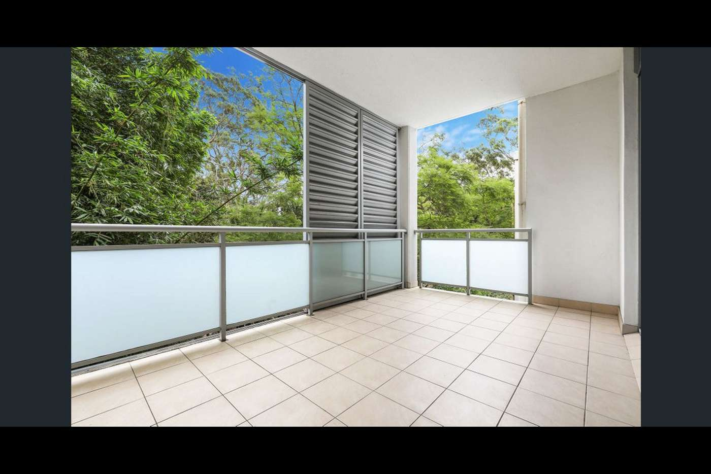 Main view of Homely apartment listing, 17/3-5 Nola Road, Roseville NSW 2069