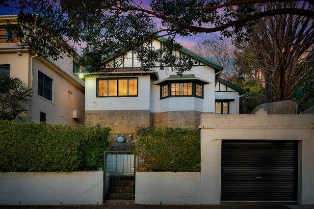 10 Streatfield Road, Bellevue Hill NSW 2023