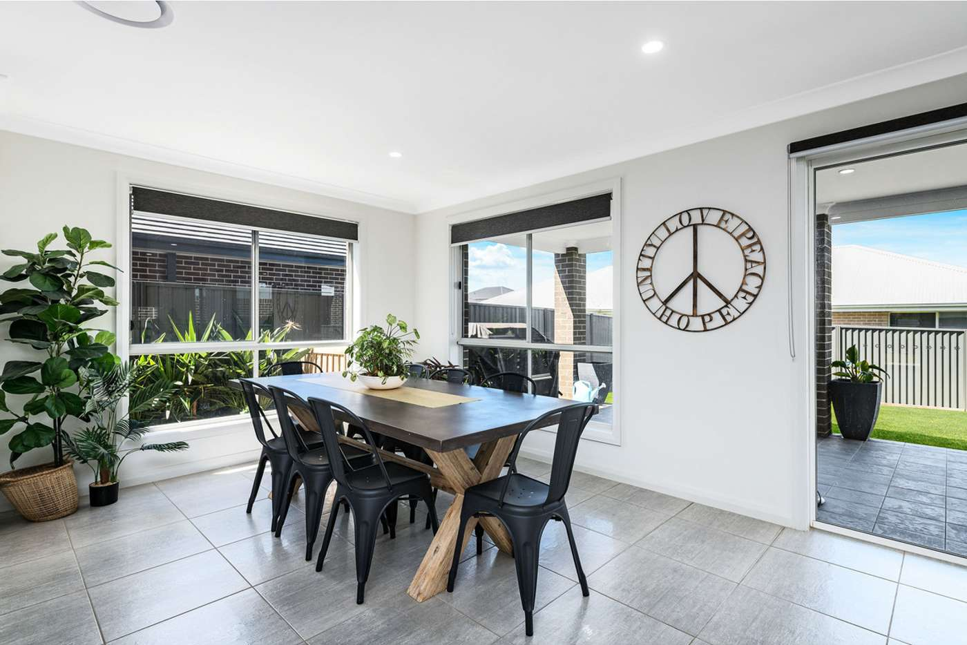 Fifth view of Homely house listing, 38 Wainwright Drive, Cobbitty NSW 2570