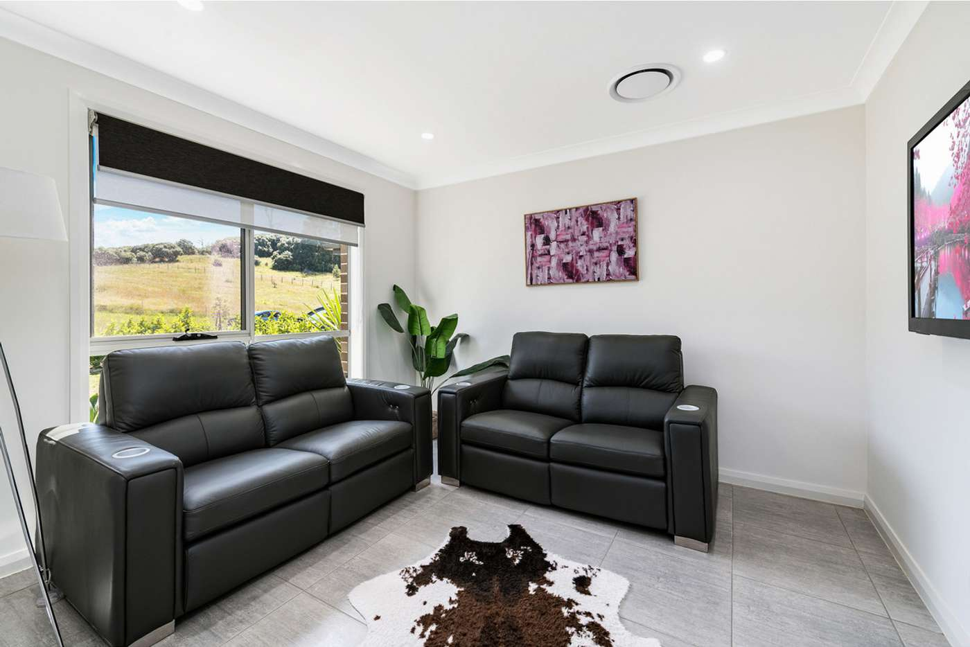 Sixth view of Homely house listing, 38 Wainwright Drive, Cobbitty NSW 2570