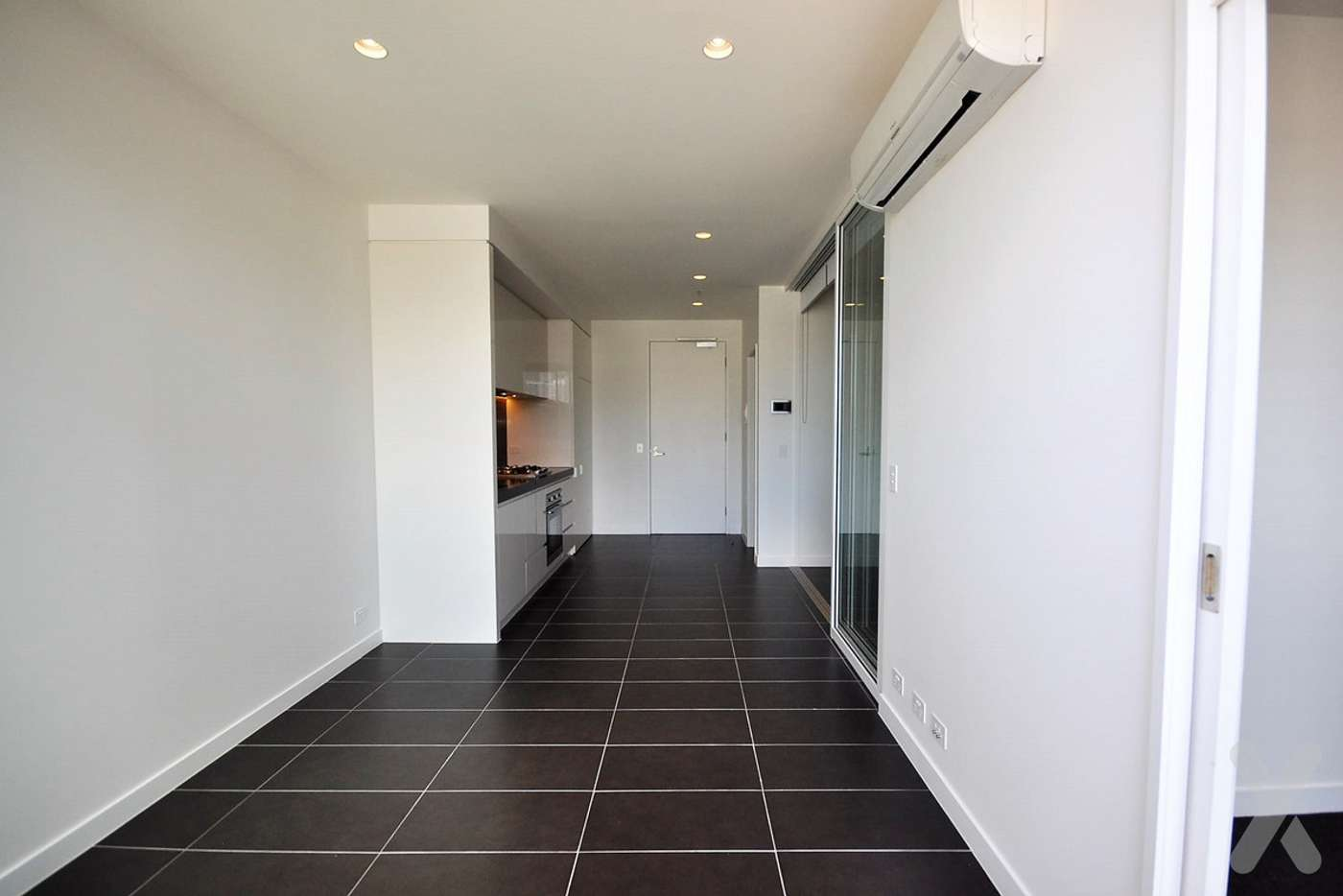 Sixth view of Homely apartment listing, 308/145 Roden Street, West Melbourne VIC 3003