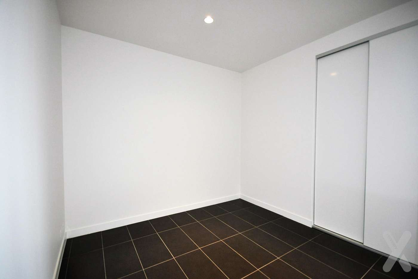 Seventh view of Homely apartment listing, 308/145 Roden Street, West Melbourne VIC 3003