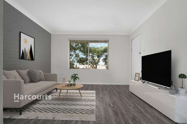 4/1 Denison Avenue, Barrack Heights NSW 2528