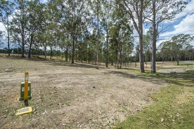 LOT 78 Rosewood Drive, Clarenza NSW 2460