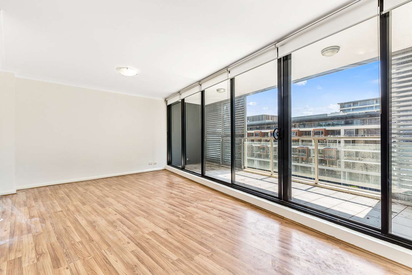 Main view of Homely apartment listing, 409/11A Lachlan Street, Waterloo NSW 2017
