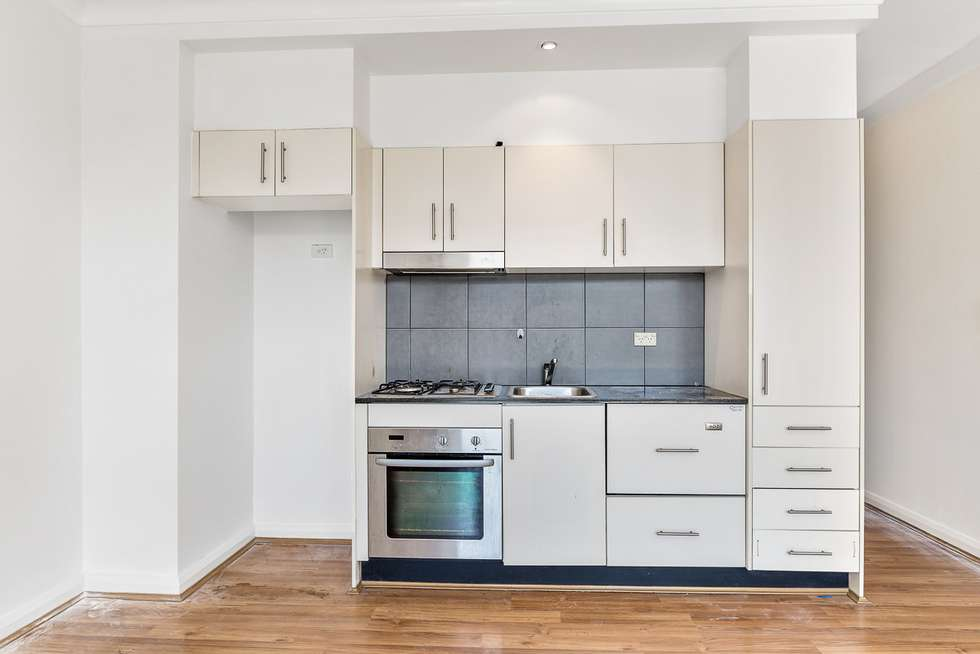 Third view of Homely apartment listing, 409/11A Lachlan Street, Waterloo NSW 2017