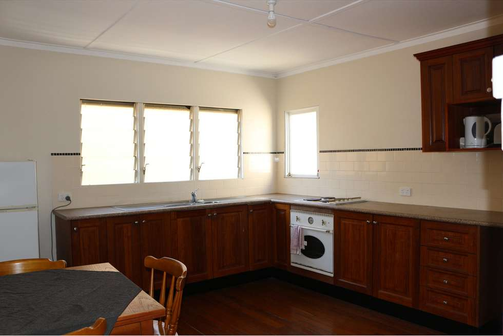 Second view of Homely house listing, 80 Combined Street, Wingham NSW 2429