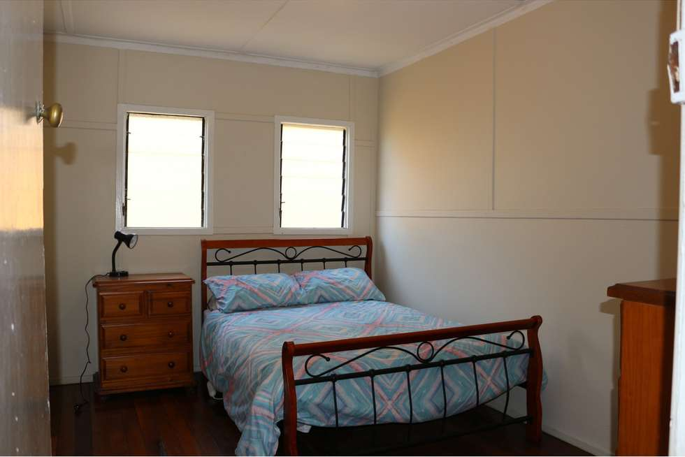Fourth view of Homely house listing, 80 Combined Street, Wingham NSW 2429