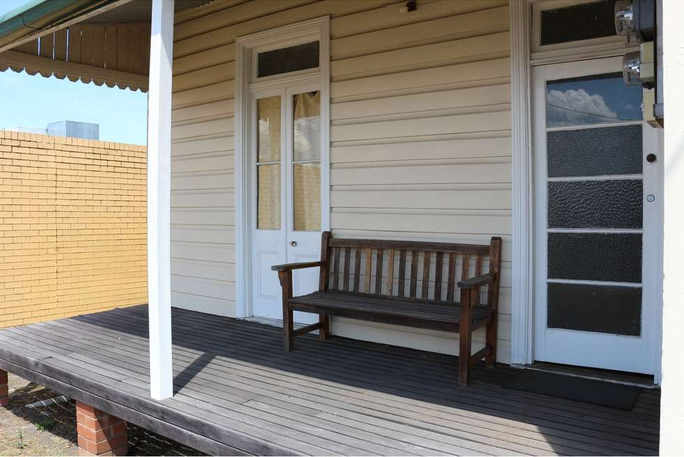 Fifth view of Homely house listing, 80 Combined Street, Wingham NSW 2429