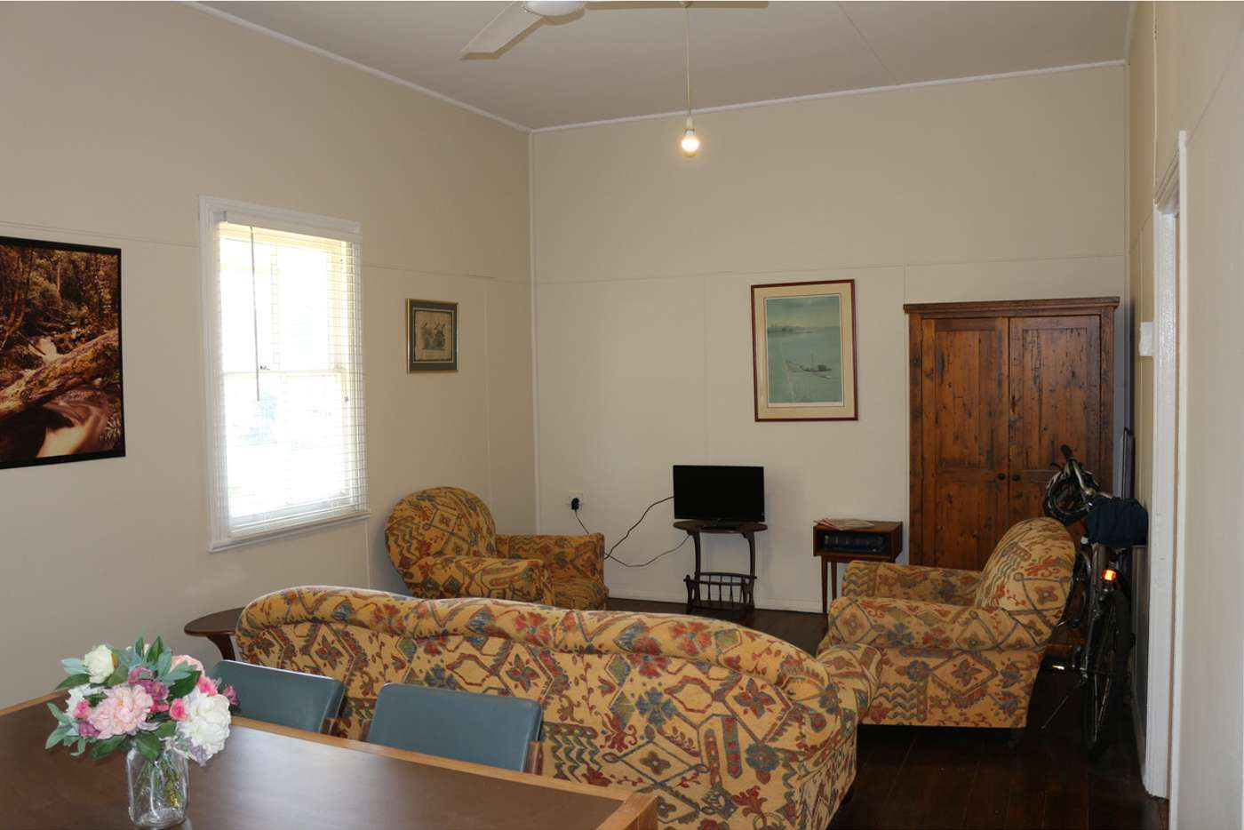 Sixth view of Homely house listing, 80 Combined Street, Wingham NSW 2429