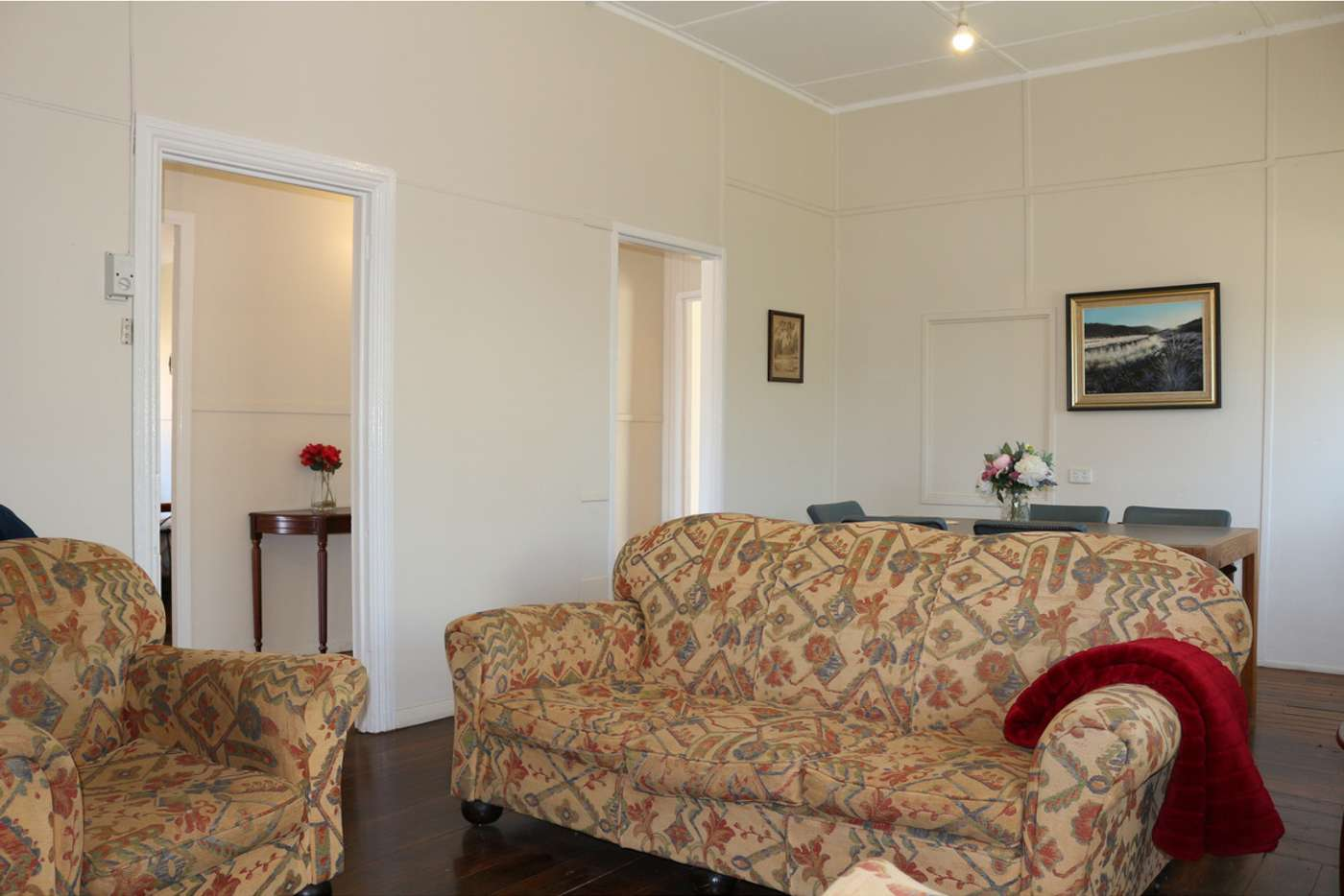 Seventh view of Homely house listing, 80 Combined Street, Wingham NSW 2429