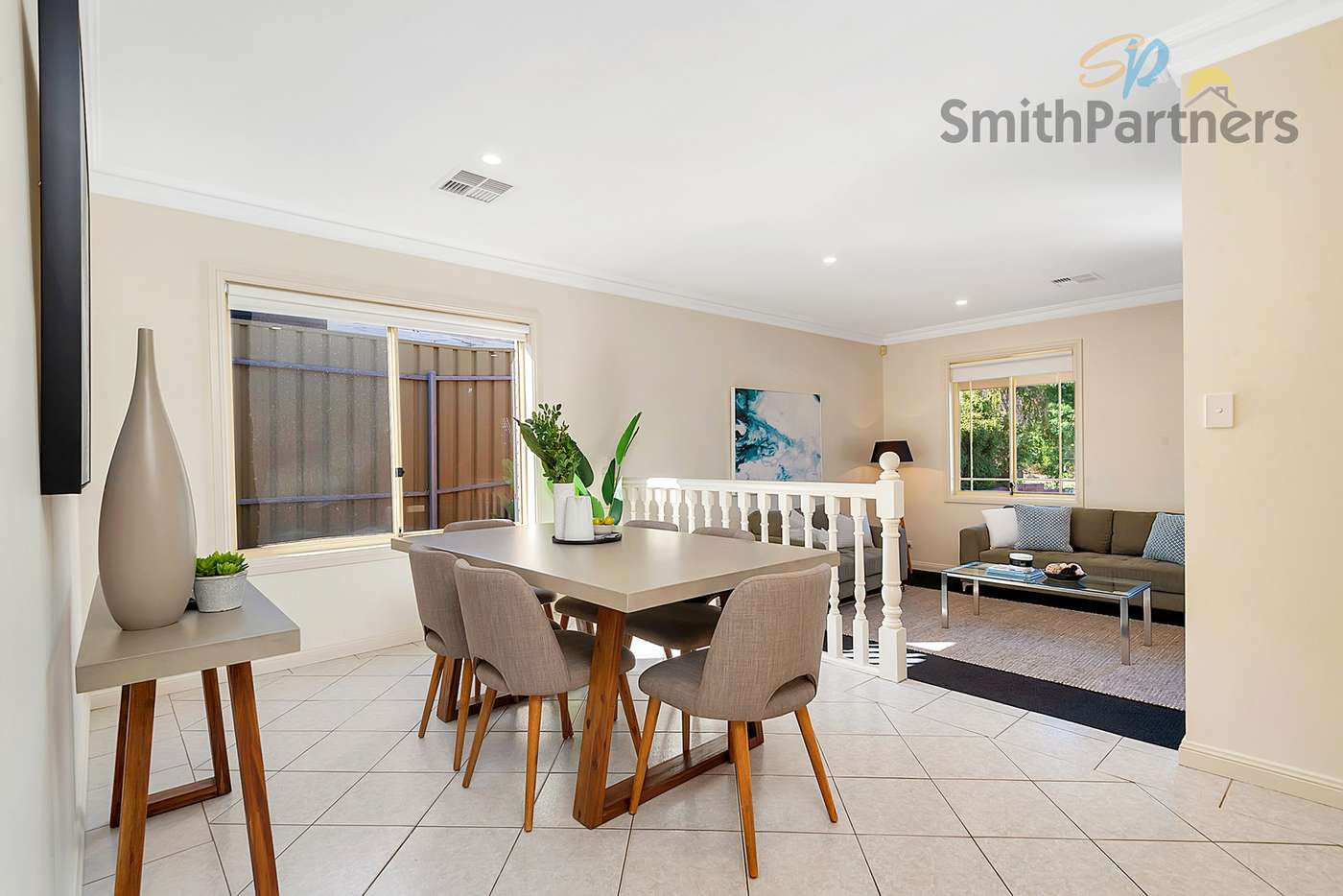 Sixth view of Homely house listing, 11A Meadow Lane, Gulfview Heights SA 5096